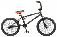 Stinger BMX Ace (2017)